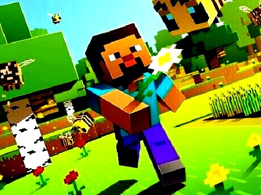 Minecraft Games Play Free Game Online At Frivgamefree Com