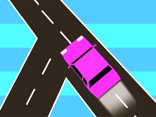 Traffic Run 2 Online