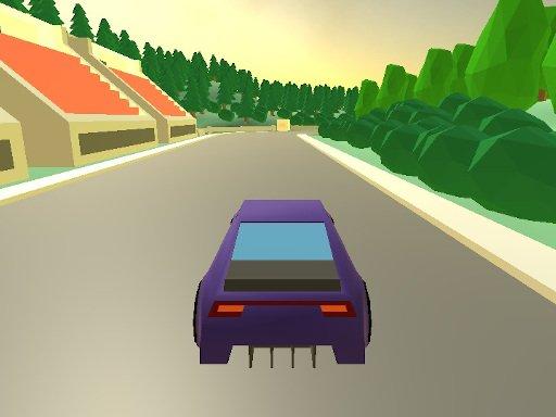 Car Games Play Free Game Online At Frivgamefree Com